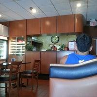 Photo taken at Pino's by Joseph L. on 6/22/2013