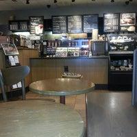 Photo taken at Starbucks by Joseph L. on 4/23/2013