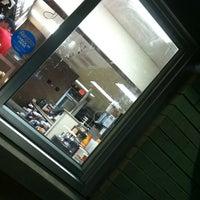 Foto diambil di McDonald's oleh Casey pada 9/15/2012