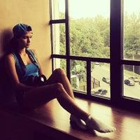 7/18/2014 tarihinde Катя 📷 М.ziyaretçi tarafından Studio 212'de çekilen fotoğraf