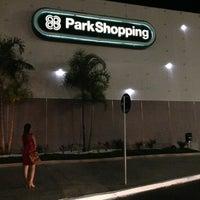 Foto tirada no(a) ParkShopping por Manoel G. em 12/21/2012