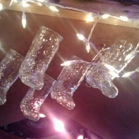 Photo taken at Texas Roadhouse by Sary R. on 11/25/2012