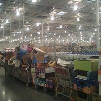 Photo taken at Costco Wholesale by Ilya V. on 5/3/2013
