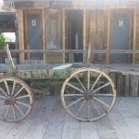 10/6/2013 tarihinde Cem K.ziyaretçi tarafından Laren Safari Park'de çekilen fotoğraf
