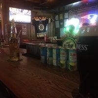 Photo taken at JJ Donovan's Tavern by joe b. on 6/3/2016