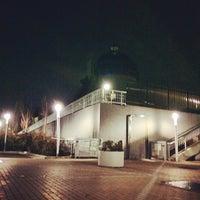 1/11/2014にBorraginol Y.が東京都水道局 大谷口給水塔で撮った写真