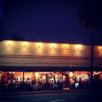 Photo taken at Da Pasquale Restaurant by Youngje C. on 7/14/2013