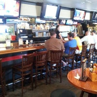 Photo taken at Underground Pub and Grill by Summer O. on 5/9/2013