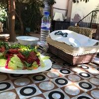 Photo taken at Coşkun Cafe&Restaurant by İsmail K. on 3/9/2018