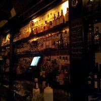 Das Foto wurde bei Caledonia Bar von Andrea T. am 4/23/2013 aufgenommen