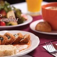 Das Foto wurde bei Recomienda von DNL J. am 11/13/2012 aufgenommen