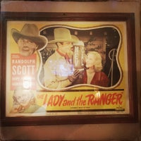 Photo taken at Silver Spur Texas Smokehouse BBQ by Brad R. on 8/9/2017