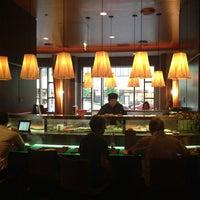 Photo taken at Fairmont Chicago by Chef Gabriel on 5/20/2013