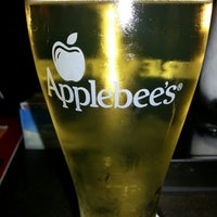 Photo taken at Applebee's by Rob M. on 9/21/2013