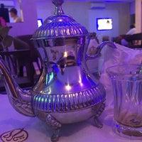 Photo taken at tala cafe تالا كافيه by Sami on 8/28/2017