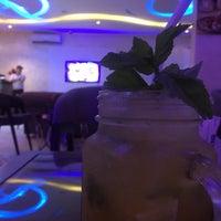 Photo taken at tala cafe تالا كافيه by Sami on 8/21/2017