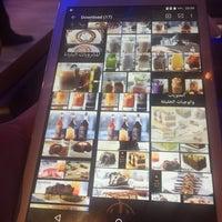 Photo taken at tala cafe تالا كافيه by Sami on 8/23/2017