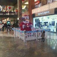 11/29/2012 tarihinde Cenk A.ziyaretçi tarafından Forum Bowling'de çekilen fotoğraf
