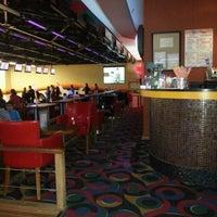 1/24/2013 tarihinde Cenk A.ziyaretçi tarafından Forum Bowling'de çekilen fotoğraf