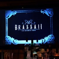 Photo taken at Brassaii by Jean-Luc D. on 10/17/2013