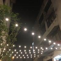 Photo taken at Koh Low Sar Hor Fun (高佬沙河粉) by Ꭻ • ᎽUℕ 🌪 on 5/11/2017