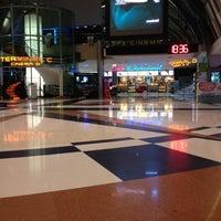 Photo taken at SFX Cinema by ☂LITA on 10/1/2012
