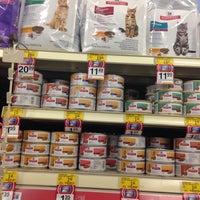 Photo taken at PetSmart by Cindy H. on 4/22/2017