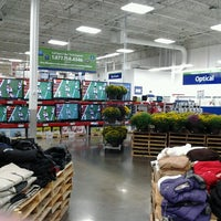 Photo taken at Sam's Club by Cassie G. on 9/21/2012
