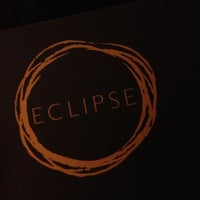 Photo taken at Eclipse by Max M. on 2/28/2013