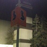 Photo taken at Ridgedale Center by Jim on 10/23/2012