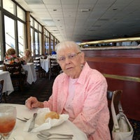 Photo taken at Columbia Restaurant by Steven W. on 3/31/2013