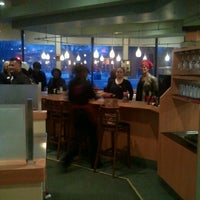 Photo taken at Benihana by Shonda H. on 2/21/2013