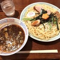 Foto tomada en 支那そば 三三五 por 海 坊. el 9/3/2017