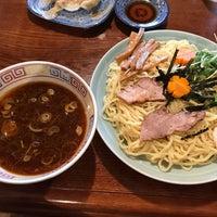 Foto tomada en 支那そば 三三五 por 海 坊. el 5/19/2018