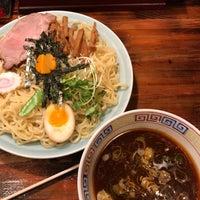 Foto tomada en 支那そば 三三五 por 海 坊. el 9/12/2018