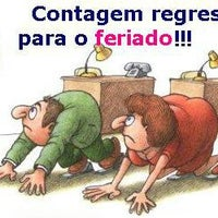 Photo taken at Cursinho da Poli - Itaquera by Reinaldo F. on 11/14/2012