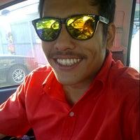Photo taken at Pasar Malam Sg Buloh by D' p. on 2/2/2013