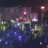 Photo taken at Club Medusa by Faik S. on 7/20/2013
