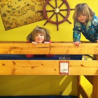... Photo Taken At HOM Furniture By Jen On 1/27/2013