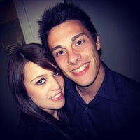 Photo taken at Cologne by Tiziana on 4/7/2014
