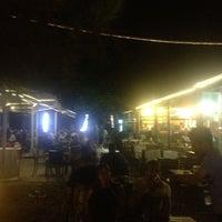 รูปภาพถ่ายที่ Tilbe Cafe โดย Recep K. เมื่อ 7/25/2013