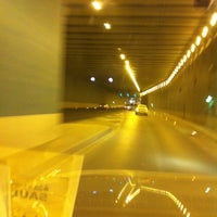 Photo taken at King Abdullah Road by Firas B. on 12/27/2012