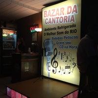 Foto tirada no(a) Bazar da Cantoria por Carolina R. em 9/19/2015