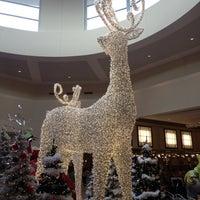 11/30/2012에 Rachel F.님이 Memorial City Mall에서 찍은 사진