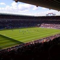 3/30/2013에 Gareth C.님이 Stadium of Light에서 찍은 사진