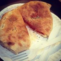 Roman Delight Pizza Inc