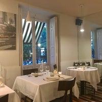 Foto tomada en Tiradito & Pisco Bar por Alvaro L. el 8/26/2017