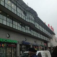 Das Foto wurde bei Rhein-Center von Olga M. am 3/11/2013 aufgenommen