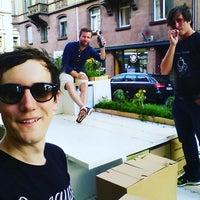 7/27/2016에 Jan Georg P.님이 Galao에서 찍은 사진