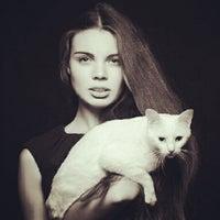 Photo taken at Best by Rostislav R. on 1/11/2013